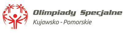 Olimpiady Specjalne Kujawsko-Pomorskie
